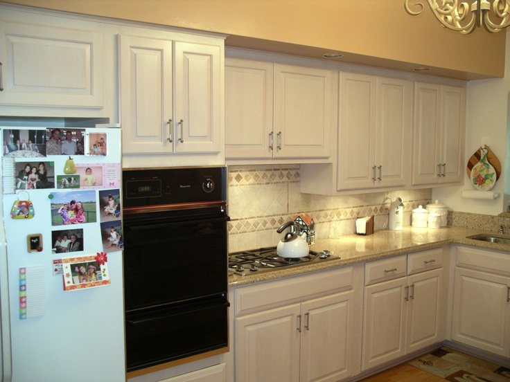 kitchen cabinet refacers 1000 images about cabinet refacing on 19393