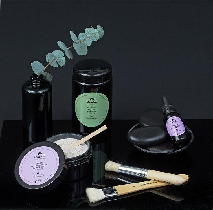 Wymogi dla kosmetyków naturalnych w certyfikatach NaTrue http://blog.sveaholistic.pl/kosmetyki-naturalne-certyfikat-natrue-i-wymogi/