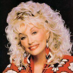 Dolly Parton Tour Photo #1, 2014!!