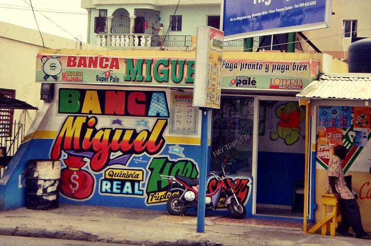 Welche Dinge muss man auf der Dominikanischen Republik beachten? Lese hier die Tipps! ✌🗺