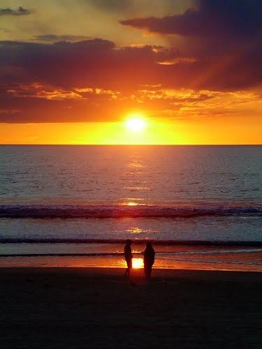 **The Light Between Us**:  Coast,  Seacoast,  Sea-Coast, Photo Shar Community