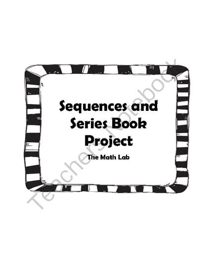 Best 25+ Geometric sequence calculator ideas on Pinterest Ratio - geometric sequence example