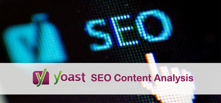 To drive more traffic to your blog, you need to rank higher in search engines like Google, Bing and much more. On Page and Off Page SEO tactics will drive huge visitors to your site. Yoast SEO cont…
