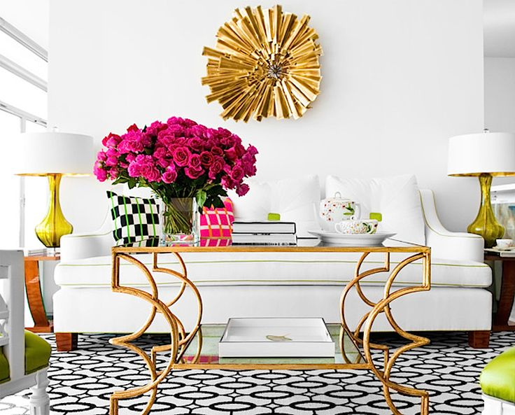 1406 best Modern Home Decor Ideas images on Pinterest Maximalism