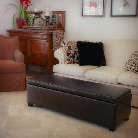 42 best The Perfect Ottoman for Any Room! images on Pinterest ...