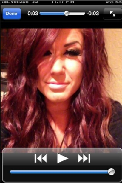 20 best chelsea houska hair and style images on pinterest chelsea houska hair and makeuppp gorgggg pmusecretfo Image collections