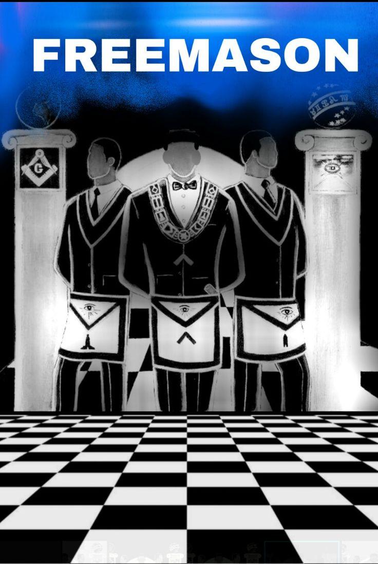 White lambskin apron meaning - Freemasonry