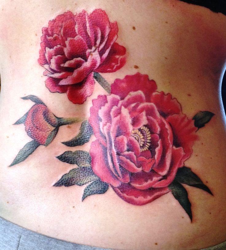 1000 Ideas About Peonies Tattoo On Pinterest: Best 25+ Peony Meaning Ideas On Pinterest