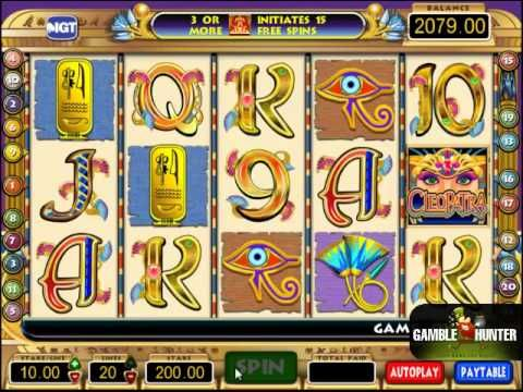 bing free casino games