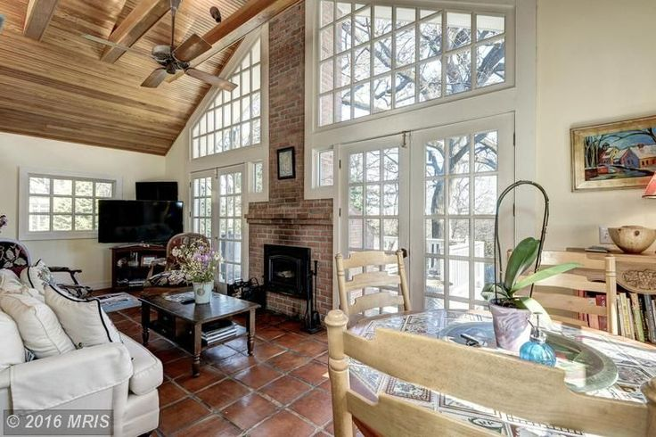 Best 25+ Terracotta tile ideas on Pinterest | Spanish tile ...