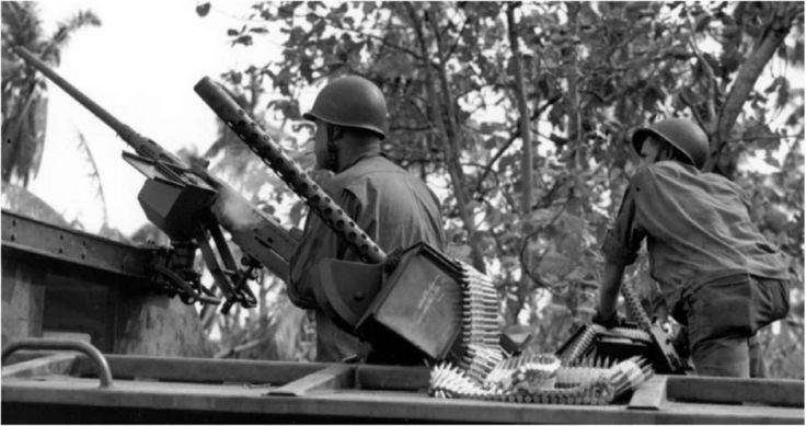 Teatro do Pacífico – O Mais Terrível da Segunda Guerra Mundial | Francisco Miranda - BLOG