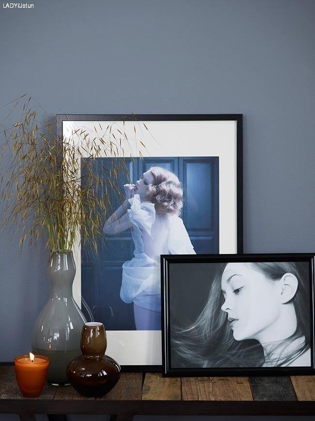 Farge til soverommet? Jotun-Lady-Pure-Color-4629-Skyggeblå