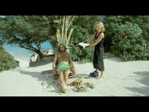 Swept Away /(2002)/ Movie Trailer