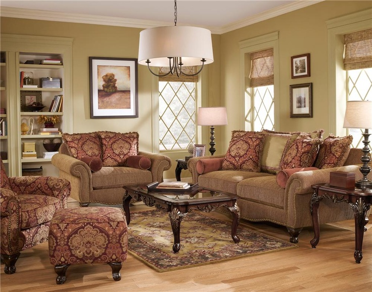 203 Best Family Room Furniture & Design Images On Pinterest  Home Endearing Chairs Design For Living Room 2018