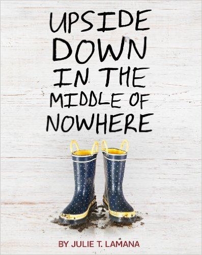 61 best ken stamatis 2015 reading list images on pinterest baby upside down in the middle of nowhere is a book about hurricane katrina and how it has impacted the main characters family and friends fandeluxe Image collections