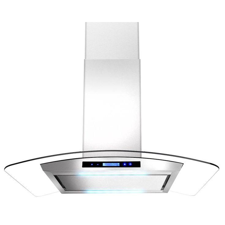 best 25 ductless range hood ideas on pinterest stainless steel range hood kitchen vent hood. Black Bedroom Furniture Sets. Home Design Ideas