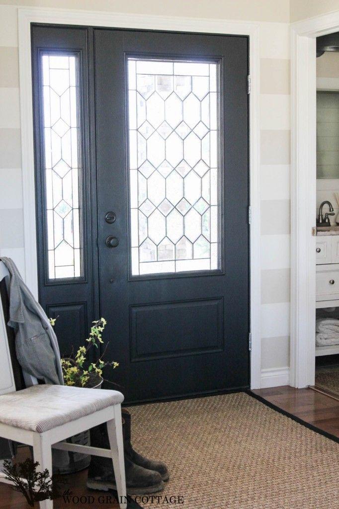 212 best images about doors...doors and more doors. on pinterest ...
