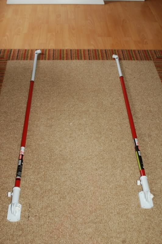 Elegant Rv Awning Poles Related Keywords Amp Suggestions  Rv Awning Poles Long