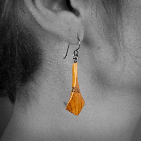 crochet boucle d'oreille hypoallergenique