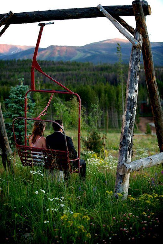 Earthy & Fun | Colorado Weddings Magazine | Weddings across Colorado Earthy & Fun | Wedding Ideas & Inspiration | Denver – Mountains – Western Slope