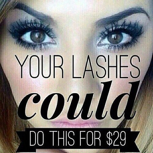 Younique - makeup - 3D fiber mascara - eyelashes - eyeliner - beYOUnique - gluten free - amazing lashes - party - home based business - quote - meme