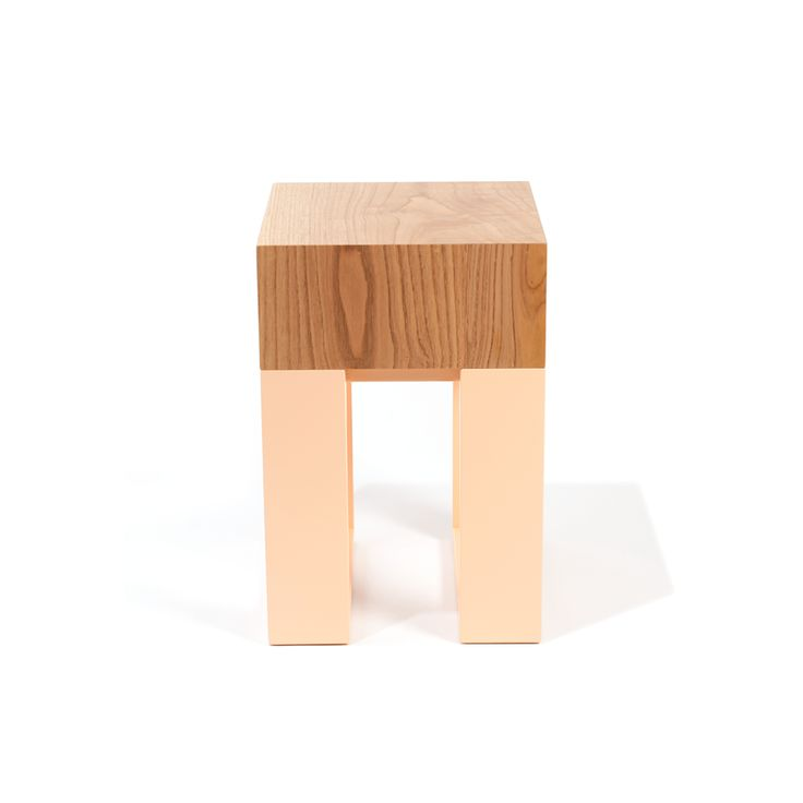 Banco Gaveteiro Box Igual #farpa #wood #retro #pastelcolors #boxigual #farpapt #home