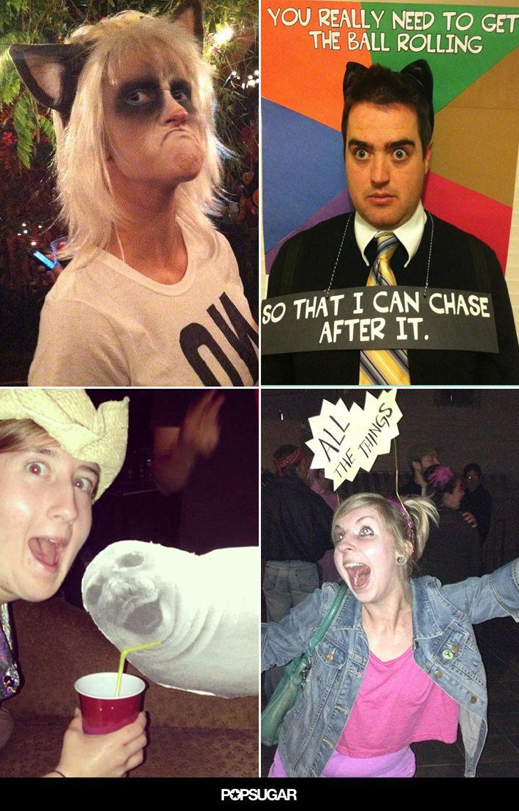 89d875eab536157df59910dff1652d8b meme costume costume ideas best 25 meme costume ideas on pinterest halloween costume meme,Costumes Get Down Memes