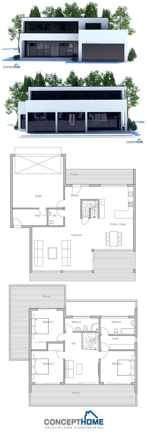 41 best blueprint promotions competitions images on pinterest house plan malvernweather Choice Image