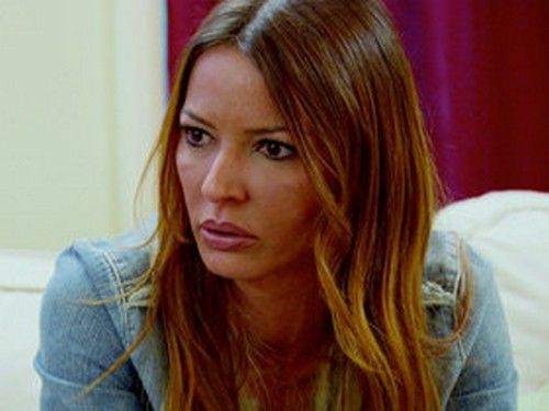 "Mob Wives RECAP 1/30/14: Season 4 Episode 9 ""Purgatory""  #MobWives #VH1"