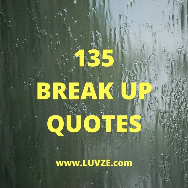 45 best Break Up Quotes for Girls images on Pinterest ...