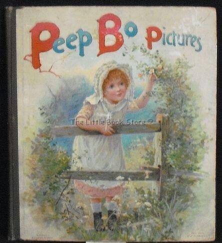 Artist Who Painted Little Girls Boucher