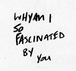 why I love u babe :): Thoughts, Inspiration, Life, Heart, Love You, Quotes, Things, Fascinators, Feelings