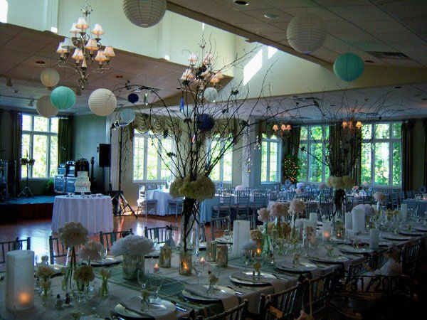 13 Best Images About Leu Gardens Weddings On Pinterest: 13 Best Images About Hendersonville, North Carolina