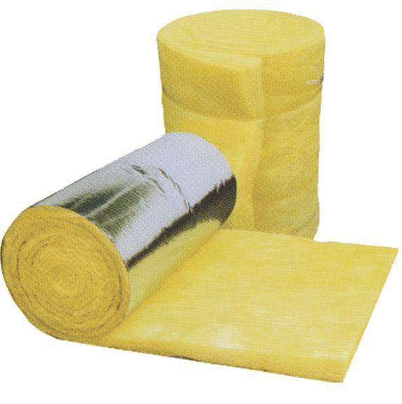 Fiberglass insulation roll mat - http://www.smartclima.com/fiberglass-insulation-roll-mat.htm