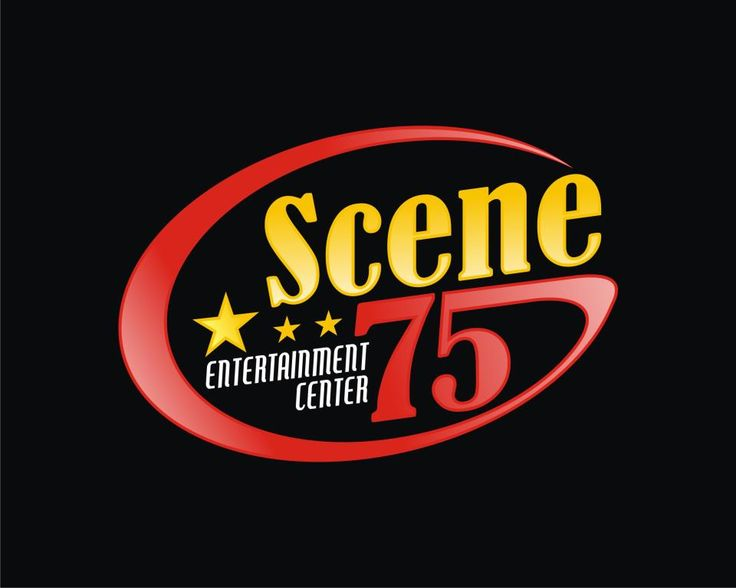 Scene 75 coupons