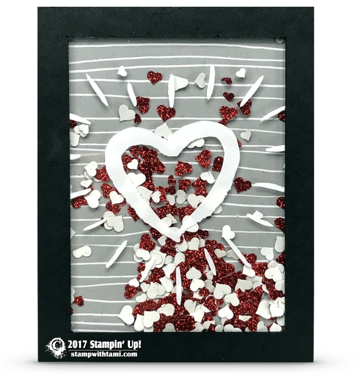 """DECEMBER PAPER PUMPKIN The December 2016 - Paper Pumpkin Kit is called """"Another Good Year"""". This kit creates a photo/memory album to make your memory keeping easy. Use the patterned papers, window sheets, stickers, and washi tape to embellish your book. And, for the f"""