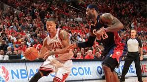 Cleveland Cavaliers vs Chicago Bulls Final Score and Updates, Live Stream: TV Schedule, NBA Playoffs, Scores and Results