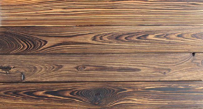 37 Best Shou Sugi Ban Charred Wood Burning Ideas Images