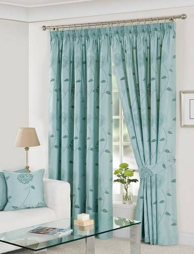 Curtains Ideas best ready made curtains uk : 17 Best images about Ready Made Curtains on Pinterest ...
