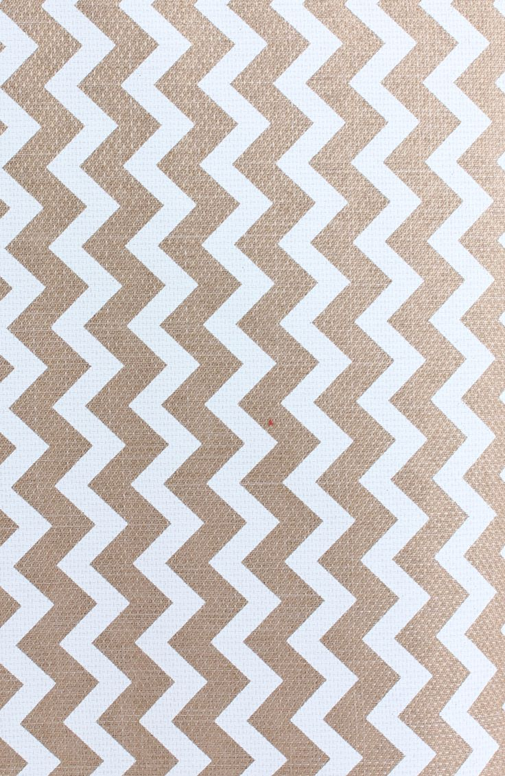 151 best RG Fabric Line images on Pinterest | Tables and Stars