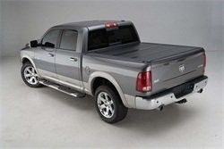 2000 gmc sierra 1500 bed dimensions