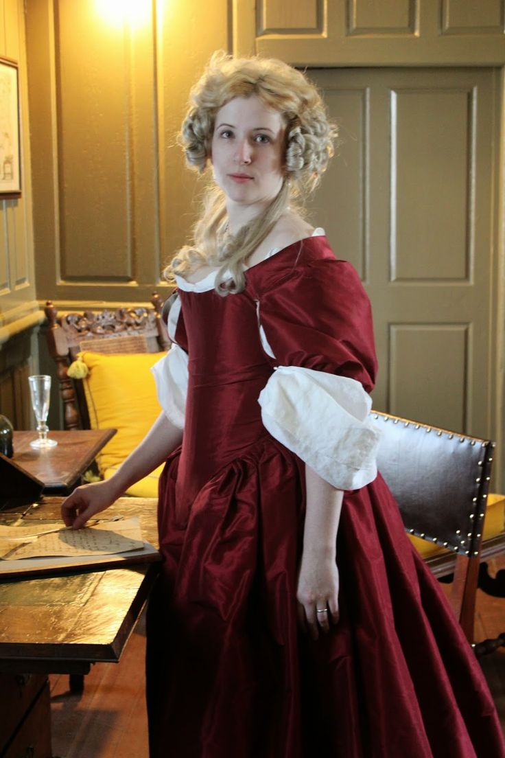 best barock images on pinterest th century fashion baroque