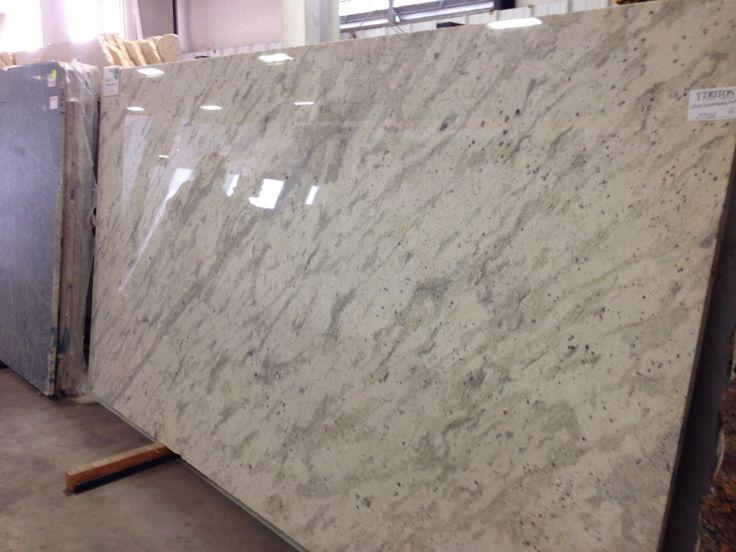 Granite Countertop Kitchen Pics
