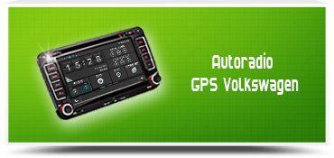 http://www.autoradio-1001.com/fr/ - Achat poste #autoradio avec fonction #GPS tournant sous #android  Veuillez nous rendre visite sur www.autoradio-1001.com/fr/ pour tester nos nouveaux autoradios avec fonction #Bluetooth, gps #internet en #3D fonctionnant sous Android