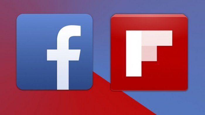 #Social #magazine e #giornalismo: Flipboard vs Paper, quale preferite?