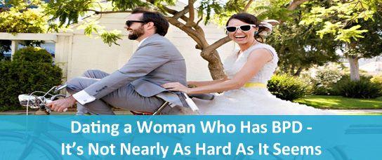 Nsa Dating-Terminologie