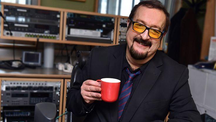 BBC Radio 2 - Steve Wright's Sunday Love Songs, 26/11/2017
