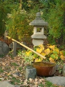 Best 20+ Japanese Garden Style Ideas On Pinterest | Japanese Garden  Landscape, Japanese Gardens And Japanese Garden Design Part 78