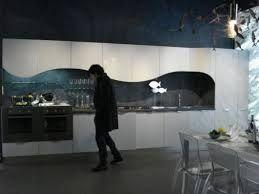 fluid interior design - Cerca con Google