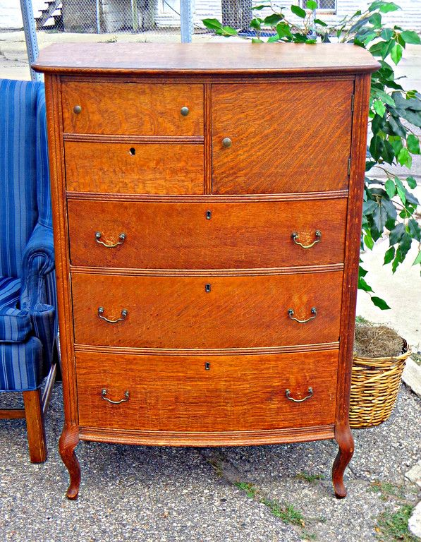 238 best images about antique furniture for Detroit house on